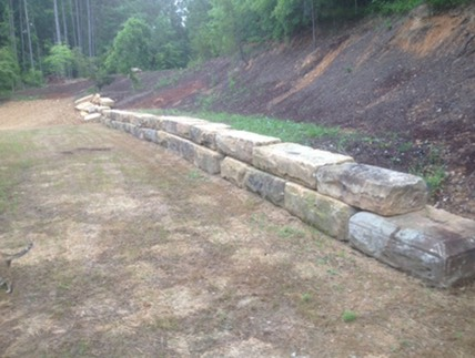 large-rectangular-stone-retaining-wall